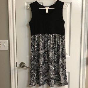 New with Tags Maternity Dress